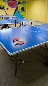 loon-sports-courts-2