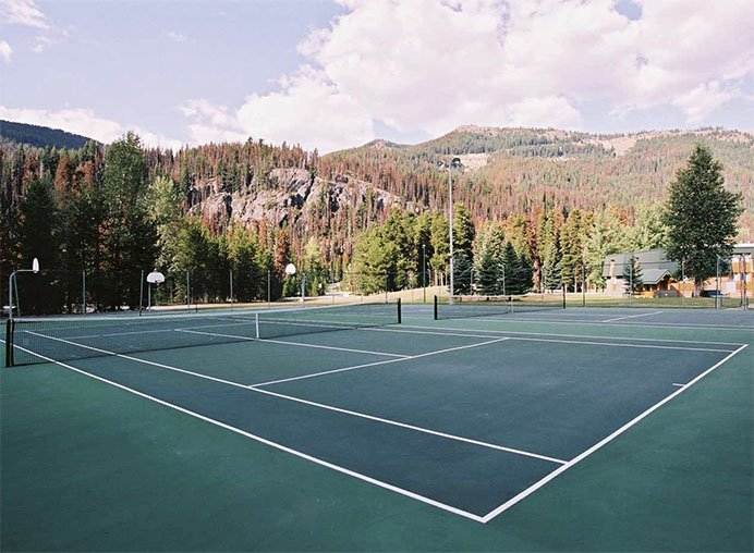 loon-sports-courts-3